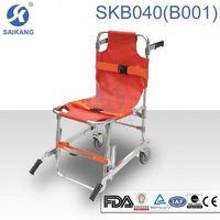 SKB040(B001) Emergency Stair Stretcher, Chair Stretcher