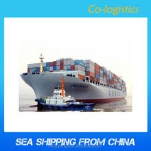Transporter Track Line to American USA --Mickey's skype: colsales03