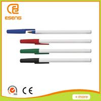 ball pen ink