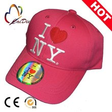 Wholesale 6 Panel Promotional Baseball Cap baseball cap new fox