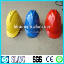 safety helmet with chin strap,industrial safety helmet,american welding helmet