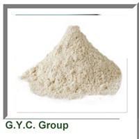 CAS No.24634-61-5 C6H7KO2 price Potassium Sorbate