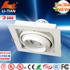 Energy Saving LED Downlight high power cree cob led downlight 20w
