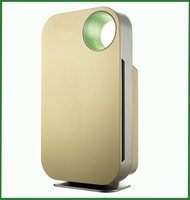 mulit-function Ionizer Ionic Freshener Air Purifier for indoor