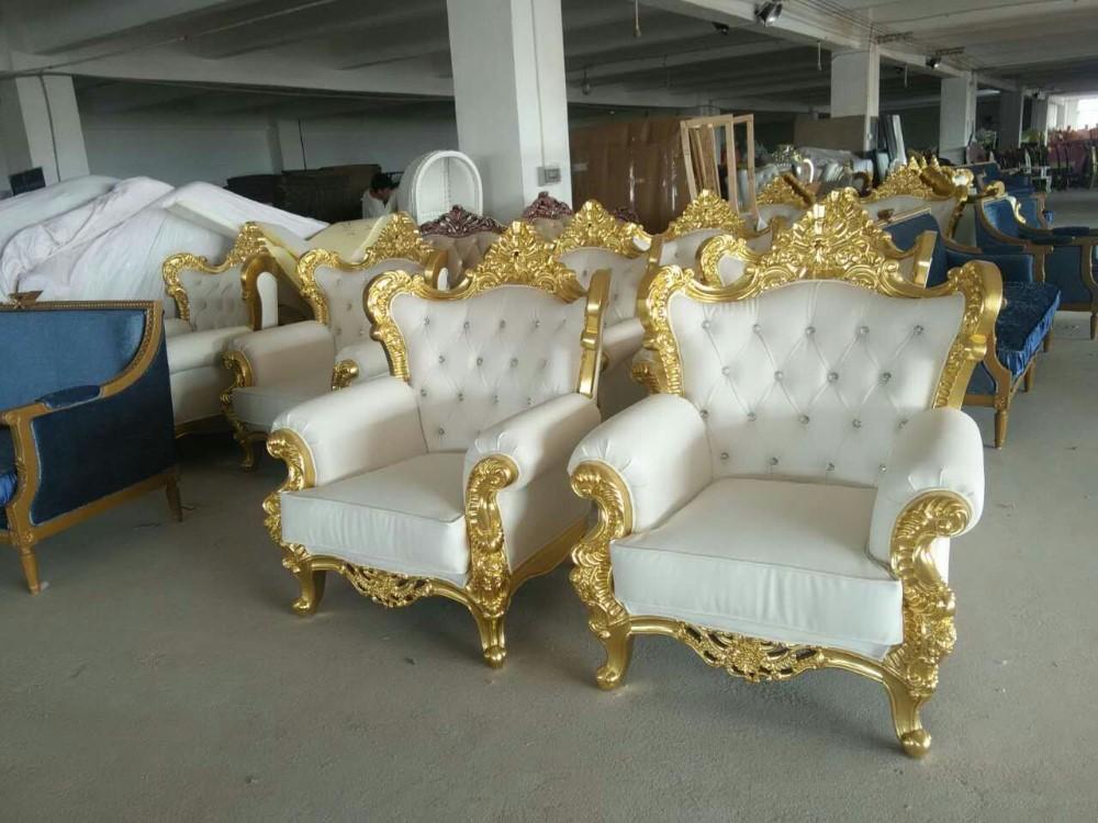 duba de mariage canap de luxe de mariage canap blanc de mariage canap canap salon id de. Black Bedroom Furniture Sets. Home Design Ideas