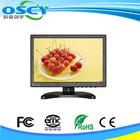 "1280 x 800 HDMI entrada 10.1 "" painel IPS monitores fábrica"