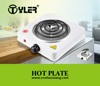 mini electric cooking plate commercial vibration plate SX-A15