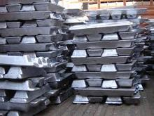 best price aluminum ingot 99.7