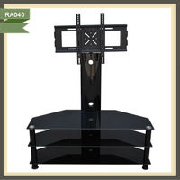 2015 year Hot sale Morden Cheap,Simple, practical lcd tv stand RA040