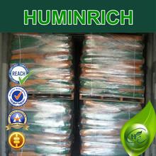 Huminrich Shenyang Fulvik NPK Fertilizer Bio Stimulants