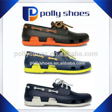 2015 Wholesale new cheap Loafer design Fashion casual shoes for men