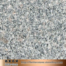 Natural cheap G320 grey granite slab and tiles ,granite countertop