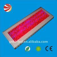 180 Watt Spectra LED light