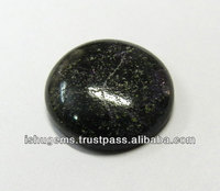 Good Quality Sugilite 8mm Round Cabochon, Top quality Gemstone for sale