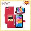 For Huawei Honor 4X phone cover, case for Honor 4X phone bulk cell phone case for Huawei Honor 4X