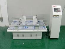 save power simulating transport vibration testing equipment/machine factory