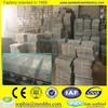 Mink breeding wire mesh cage home depot