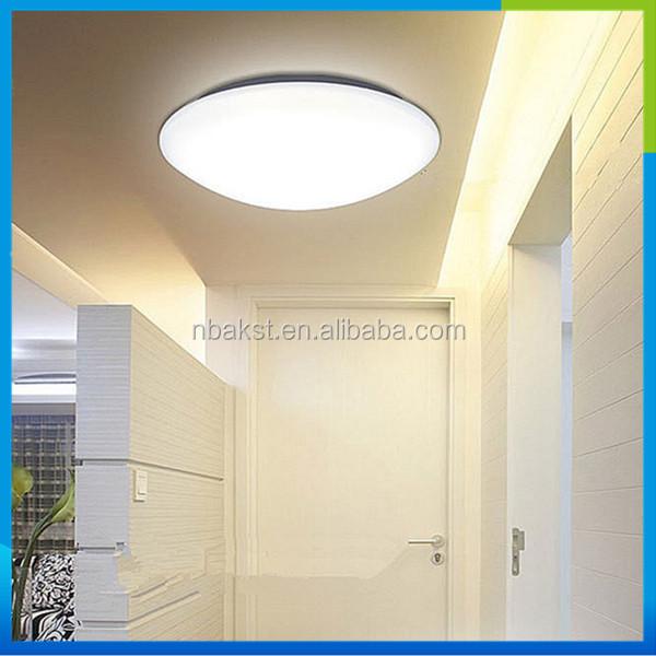 indoor motion sensor light dimmable ceiling light buy. Black Bedroom Furniture Sets. Home Design Ideas