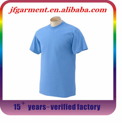 customized chicago cubs jersey wholesale from china