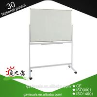 Hot Sales Quality Guaranteed Modern Style Latest Designs Interactive Tv Touch Screen Whiteboard