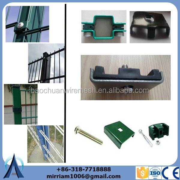 Fittings for double rod wire mesh fence 2.jpg
