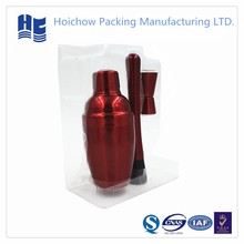 Top sale useful blister tray for gift packing with low cost