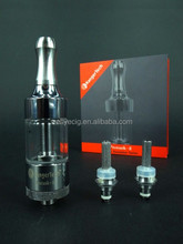 ON SALE!!! Authentic Kanger Protank 2 clearomizer with Huge vapor No burning taste