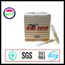 Best quality nail adhesive with cheapest price in all of China