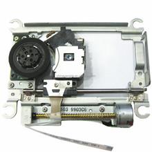 ORIGINAL TDP-182W Optical Laser Lens For PS2 Slim