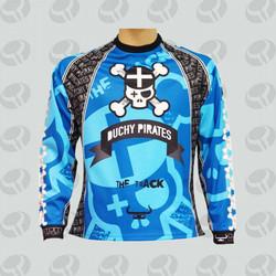 used motorcycle racing suit