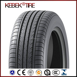 China High Qualiity Car Tyre LT325/50R22Companies Discount
