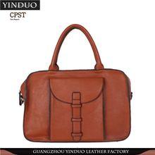 Newest Brand Buy Handbags Wholesale With Customized Logo
