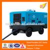 /p-detail/port%C3%A1til-mini-silencioso-compresor-de-aire-300003639205.html