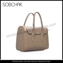 Wholesale on Alibaba good quality latest design leather camera case bag