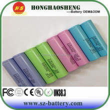 hot samsung 18650 cell samsung battery pack 3s4p 18650 li-ion battery pack / 18650 battery pack 14.8v 2800mah for led