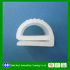 factory supply high temperature oven door seal