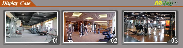 bench press equipment gym strength equipment weight training gym equipment