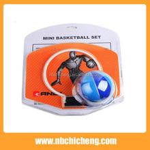 Mini Basketball Backboard Kid's Basketball Backboard Acrylic Basketball Backboard