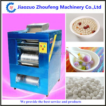 Professional Glue Pudding Making Machine sweet Soup Balls Making Machine rice Glue Ball Forming Machine(0086 15939138973)