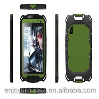 7 inch city call android phone tablet pc android mobile phone with dual speakers