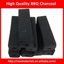 Smokless low price charcoal durban