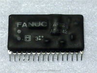 CNC with Fanuc AF32for la79b-1 xgxx-s2-pf ic in stock