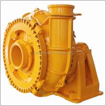 coal washing slurry pumps centrifugal pump for slurries