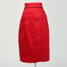 2015 newly style fashion new style ladies clothing soul pretty lady vintage skirts