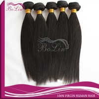 alibaba india Full Cuticle hight quality 100% unprocessed raw remy virgin filipino hair