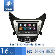 Free Samples Small Order Accept Used Car Radios Touch Screen