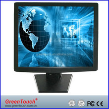 Desktop Application and Stock Products Status cheap touch screen monitor