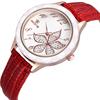 hot sale model SKONE 9341 multiple strap watch
