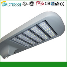 IP67 outdoor led lights approved 5 years warranty LED led street light price list
