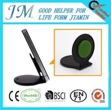 140001003 New design mobile phone flexible filp go